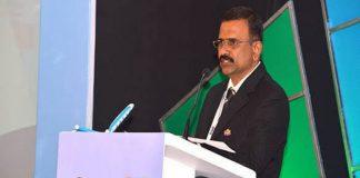 J Prithiviraj,Sports Business News,FMSCI,Gaurav Gill,Arvind Balan