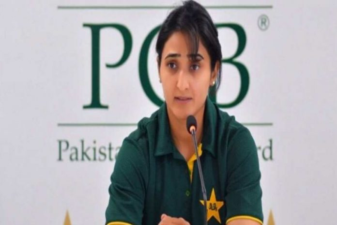 ICC T20 World Cup,Women's Cricket Team,Pakistan Cricket Board,ICC Women's Championship,ICC Women's World Cup