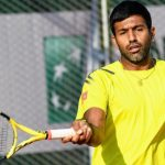 French Open: Pair of Rohan Bopanna, Franko Skugor reach quarterfinals in men's doubles