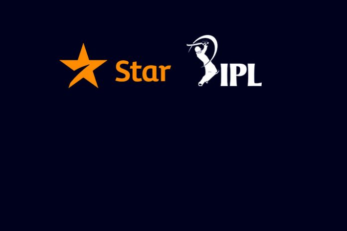 Star India,Star India revenues,IPL media rights,Sony Pictures Network India,Sports Business News India