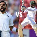 IND vs BAN Live Telecast,India vs Bangladesh Live Telecast,India vs Bangladesh 1st Test Live,IND vs BAN 31st Test Live,Star Sports Live