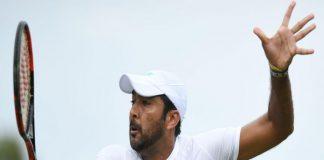 Aisam ul Haq Qureshi,Davis Cup,Davis Cup India vs Pakistan,Indian Tennis team,Rohan Bhopanna
