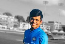 Yashasvi Jaiswal,Priyam Garg,U-19 World Cup,India U19 team,Vijay Hazare Trophy
