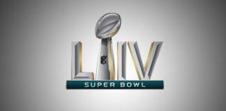 Super Bowl 2020,Super Bowl LIV,Fox Sports,Sports Business News,Super Bowl