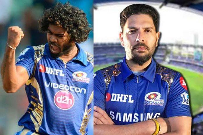 IPL 2020 auction,IPL 2020,IPL auction,Mumbai Indians,Indian Premier League 2020