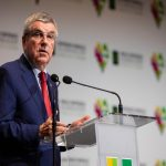 International Olympic Council,Thomas Bach,IOC Anti-Doping,WADA,Sports Business News