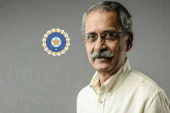 BCCI,BCCI ACU,Karnataka Premier League,KPL match fixing,Ajit Singh