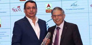 Uday Shankar,Star Sports,BCCI,Indian Premier League,Sports Business News India