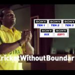 Sports Business News India,Sony Sports,Sony Pictures Sports,Shane Warne,Charles Rao