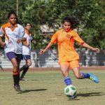 Women's Football League,WIFA,Women's Football League 2019-20,Football League 2019,Football League