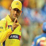 Chennai Super Kings,M S Dhoni,IPL franchise,IPL 2019,N Srinivasan
