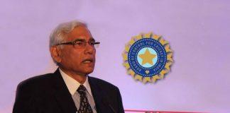 Vinod Rai,Supreme Court, BCCI,BCCI constitution,Sports Business News India
