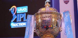 BCCI,Indian Premier League,IPL Governing Council,Jasprit Bumrah,IPL Power Player