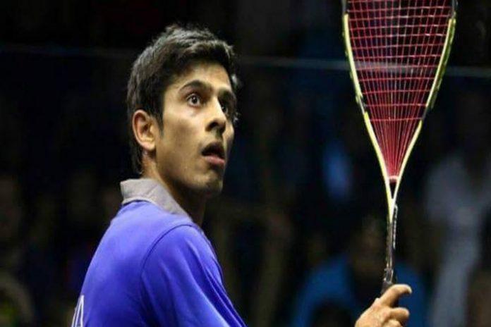 Saurav Ghosal,PSA Squash Tournaments,PSA World Championships 2019, Mahesh Mangaonkar,PSA World Tour 2019
