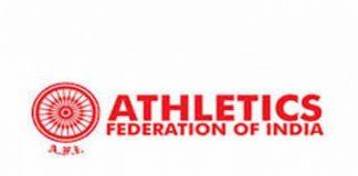 Athletics Federation of India,Adille Sumariwalla,National Open Athletics,Athletics Championships,National Sports Federation