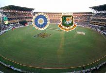 IND vs BAN Live Telecast,India vs Bangladesh Live Telecast,India vs Bangladesh 3rd T20 Live,IND vs BAN 3rd T20 Live,Star Sports Live