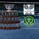 Davis Cup 2019,International Tennis Federation,Davis Cup India vs Pakistan,Pakistan Tennis Federation,Davis Cup