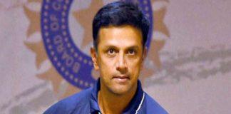BCCI,D K Jain,Rahul Dravid,BCCI ethics,Sports Business News India