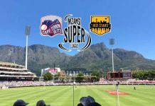 MSL 2019,MSL 2019 Live,Cape Town Blitz vs Jozi Stars Live,Mzansi Super League 2019,MSL Live