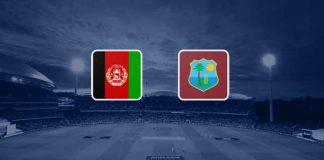 AFG VS WI Live Telecast,Afghanistan vs West Indies Live Telecast,Afghanistan vs West Indies 1st ODI Live,AFG VS WI 1st ODI Live,Star Sports Live