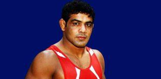 Senior National Wrestling Championship,Senior National Wrestling Championship 2019,Bajrang Punia,Sushil Kumar,Wrestling News India