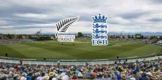 ENG vs NZ Live Telecast,England vs New Zealand Live Telecast,England vs New Zealand 4th T20 Live,ENG vs NZ 4th T20 Live,England vs New Zealand T20 Series Live