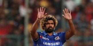 Lasith Malinga,ICC T20 World Cup,T20 World Cup,Sri Lanka Cricket Player,Lasith Malinga Retirement