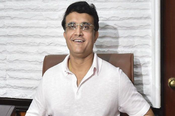 BCCI,Sourav Ganguly,Day-Night Test,Virat Kohli,IND vs BAN T20