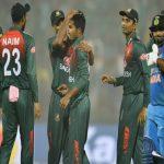 India vs Bangladesh Highlights,India vs Bangladesh 1st T20 Highlights,IND VS BAN 1st T20 Highlights,India vs Bangladesh T20 Series Highlights,India vs Bangladesh