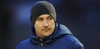 Igor Stimac,World Cup Qualifiers,Indian football Coach,FIFA World Cup Qualifiers,India vs Afghanistan