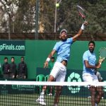 Rohit Rajpal,National Tennis Federation,International Tennis Federation,AITA,Indian Tennis Player,