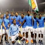 Davis Cup India vs Pakistan