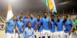 Davis Cup 2019,India vs Pakistan Davis Cup,Indian Davis Cup team,Croatia Davis Cup team,India vs Pakistan