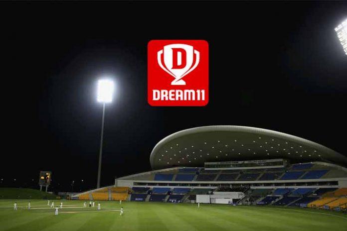 Dream11,Abu Dhabi T10 League,Abu Dhabi T10,Sports Business News India,T10 League
