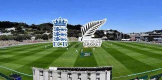 ENG vs NZ Live Telecast,England vs New Zealand Live Telecast,England vs New Zealand 2nd T20 Live,ENG vs NZ 2nd T20 Live,England vs New Zealand T20 Series Live
