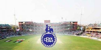 DDCA,Rajat Sharma,BCCI AGM,Vinod Tihara,Sports Business News India