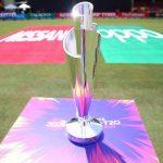 ICC T20 World Cup,ICC T20 World Cup 2020,ICC T20 World Cup 2020 Schedule,ICC T20 Men's World Cup 2020,2020 ICC T20 World Cup