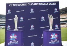 T20 World Cup,ICC T20 World Cup,Women's T20 World Cup 2020,T20 World Cup 2020,Men's T20 World Cup 2020