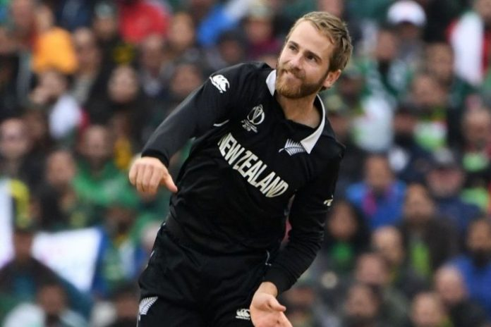 Kane Williamson,New Zealand Cricket captain,ICC,ICC regulations,Williams bowling action