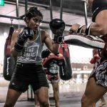Ritu Phogat,Ritu Phogat MMA debut,Indian Wrestlers,Ritu Phogat MMA Live,Wrestling News India
