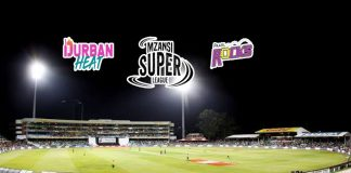 MSL 2019,MSL 2019 Live,Durban Heats vs Paarl Rocks Live,Mzansi Super League 2019,MSL Live