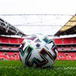 UEFA EURO 2020,Adidas,UEFA 2020,EURO 2020 Official Ball,Sports Business News