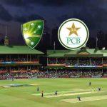 AUS vs PAK Live Telecast,Australia vs Pakistan Live Telecast,Australia vs Pakistan 2nd T20 Live,AUS vs PAK 2nd T20 Live,Australia vs Pakistan T20 Series Live