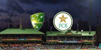 AUS vs PAK Live Telecast,Australia vs Pakistan Live Telecast,Australia vs Pakistan 1st T20 Live,AUS vs PAK 1st T20 Live,Australia vs Pakistan T20 Series Live