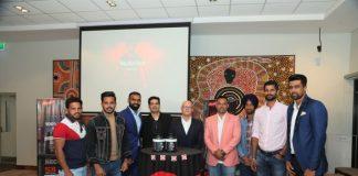 Musahi,Rupinder Pal Singh,Smart Brands,Indian hockey team,Sports Business News India
