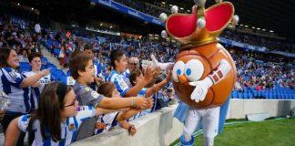 LaLiga clubs,Sports Business News,SuperPepino,LaLiga team,Villarreal CF