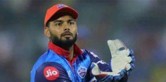 Nayan Mongia,Rishabh Pant,India Cricket Player,Road Safety World Series,Wriddhiman Saha
