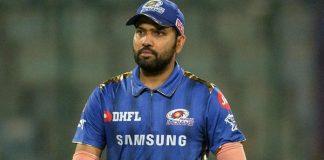 Rohit Sharma,Shivam Dube,Virat Kohli,Indian Cricket Team,T20 Series 2019