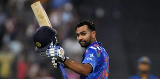 Rohit Sharma,Indian Cricket Player,Shoaib Malik,India vs Bangladesh,T20 records