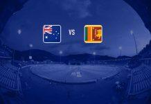 AUS vs SL Dream 11: Australia vs Sri Lanka playing XI, probable lineup, captain, vice-captain picks, check fantasy team